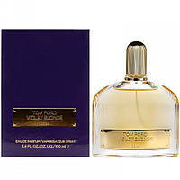 Tom Ford Violet Blonde 100 мл