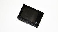 Єкшн-камера Action Camera F88 WiFi 4K 2 экрана, фото 7