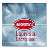 "Gemini монод. Espresso Elite Collection ""Decaffeinatto"" 100 шт"