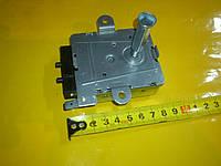 Двигатель привода ( редуктор ) аэрогриля и для переворачивания яиц в инкубаторах