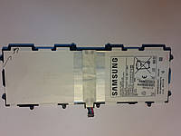 Аккумулятор Samsung (SP3676B1A 1S2P) Tab 2 Tab 10.1 GT-P5100 P5110 P7500 P7510 5113 I915