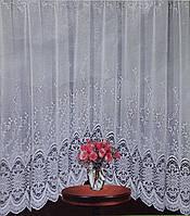 Арка   В567Г42УК  165*280 см