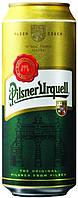 Пиво#PILSNER URGUELL# 4.4% «Лучшее пиво в мире» 500 мл. Чехия Оригинал!!