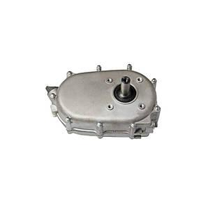 Понижающий редуктор 1/2 с центробежным сцеплением для двигателей от 6 до 18 л.с.