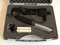 Прибор Dermfix 1000MX UVB-311 nm для лечения заболеваний кожи, Германия