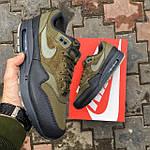Мужские Nike Air Max 1 Premium 875844-201