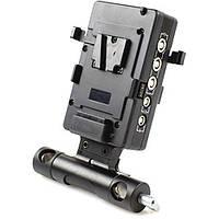 Сплиттер Movcam Dual V-mount (MOV-306-0209)