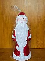 Дед Мороз под елку 30 см