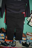 Брюки джинсовые  Benetton  для мальчика