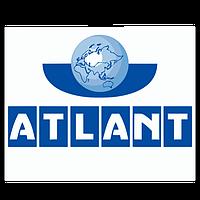 Компрессоры Атлант для холодильников