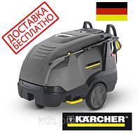 Аппарат высокого давления Karcher HDS 10/20-4 M Classic