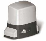 Автоматика для откатных ворот ROGER KIT R30/846