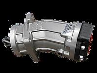 Гидромотор 310.2.56.01.06