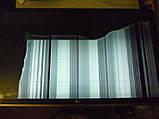 Плати від LED TV LG 47LM580T-ZA.BDRZLJU поблочно, в комплекті (розбита матриця)., фото 2