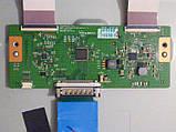 Плати від LED TV LG 47LM580T-ZA.BDRZLJU поблочно, в комплекті (розбита матриця)., фото 3