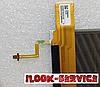 """Матрица Экран Дисплей Модуль E-ink 6"""" ED060XD4 Pocketbook 615"""