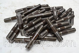 Шпилька М8 DIN 835