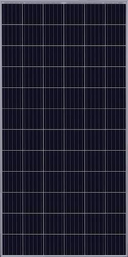 Солнечная батарея JA Solar JAP72S01-330/SC (5BB)