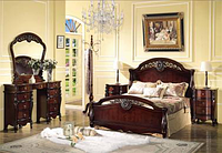 Кровать  CF8653