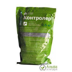 Гербицид КОНТРОЛЕР(0.6кг)АЛЬФА