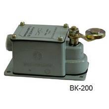 ВК 200