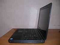 Dell Precision M4700, фото 1