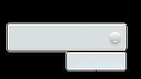 Беспроводной комбинированный извещатель MC1/SHOCK-WE