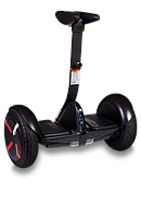 Гироскутер Monorim M1Robot Ninebot mini PRO 10,5 дюймов (Music Edition) Black (Черный)