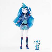 SpacePOP Rhea Princess / Кукла Рея из Спейс ПОП