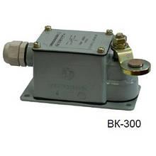 ВК 300