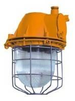 Взрывозащищенный светильник НСП-23-200