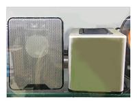Колонки для компьютера HH 00418