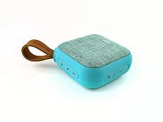 Портативная акустика REMAX RB-M15 Portable Bluetooth Speaker, фото 3