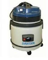 Пылевлагосос Dakota 115