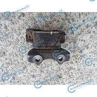 Подушка двигателя правая 1.7DI ,1.7DTI для Opel Combo 2001-2011