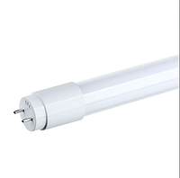 Лампа LED Т8 20Вт LEDEX 4000К стекло