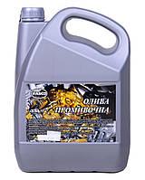 Промивочное масло 3,5 л/3,1 кг VASCO