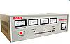 Стабилизатор напряжения СНА3Ш-1500