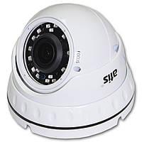 IP-видеокамера ANVD-3MIRP-20W/2.8 Prime для системы IP-видеонаблюдения