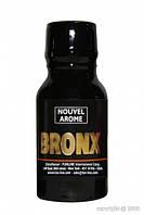 Попперс BRONX France 13ml, фото 1
