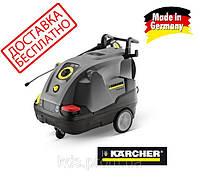 Аппарат высокого давления Karcher HDS 6/14 C