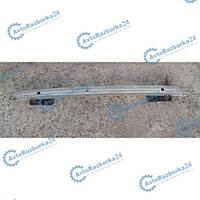 Усилитель заднего бампера для Opel Combo 2001-2011