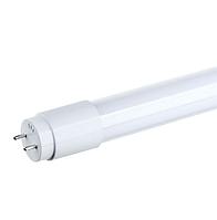 Лампа LED Т8 20Вт LEDEX 6500К стекло