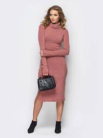 Женская одежда от 42 до 50 размера