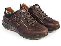 Ботинки мужские Grisport 41707-1G