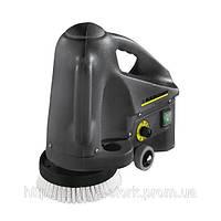 Аппараты для очистки лестниц Karcher BD 17/5 C