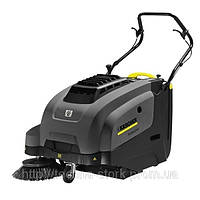 Подметальная машина Karcher KM 75/40 Bp Pack
