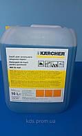 Химия для поломоечных машин RM 69 10L