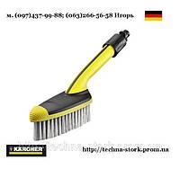 Мягкая универсальная щетка Karcher WB 50