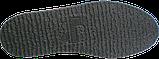 Чоловічі туфлі Tigina 1133, фото 2